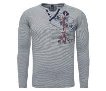 Pullover 'signature'