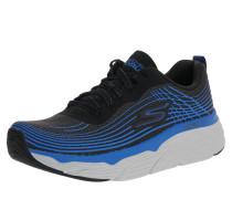 Sneaker 'max Cushioning Elite'