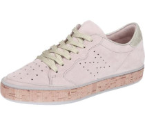 Etta Sneakers pink