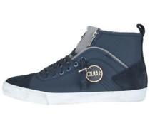 Sneaker Durden Colors blau