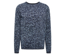 Pullover 'Conner'