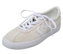 Sneakers 'Breakpoint' creme