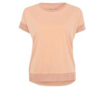 Shirt 'Susan 1' apricot