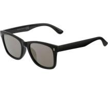 Sonnenbrille B3153/01 schwarz