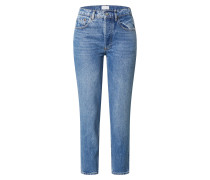 Jeans 'Billy'