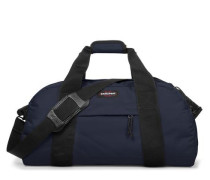 'Authentic Collection Station 17' Reisetasche 62 cm navy / schwarz