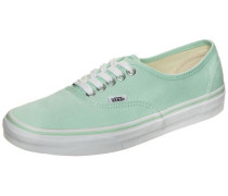 Sneaker 'Authentic' mint