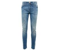 Jeans 'loom Light Blue PA 8686 Noos'
