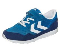 Sneaker 'Reflex Sport' himmelblau