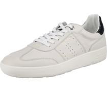 Sneaker ' Summer Chuck'
