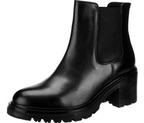 Chelsea Boots 'D Damiana'