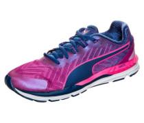 Laufschuh 'Speed 600 Ignite 2' lila / pink / weiß