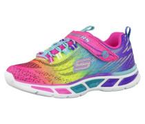 Sneaker S Lights - Litebeams 10667L-Mlt mischfarben