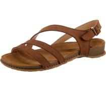 Sandale 'Panglao'