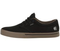 Sneaker 'Jameson 2 Eco'