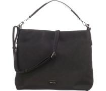 Handtasche 'Bella '