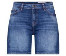 Jeansshorts 'ocs MR Shorts'