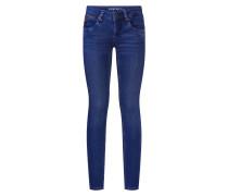 Jeans 'nikita - jolly sweat Skinny'