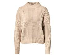 Pullover 'Danni'