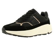 Sneaker ' R1300 NYL MET '