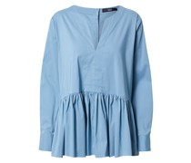 Bluse 'Candy'