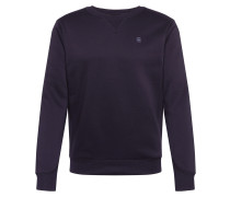 Sweatshirt 'Premium core r sw l\s'