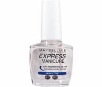 'Express Manicure Überlack' Nagelpflege
