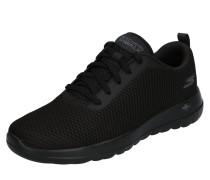Sneaker 'GO Walk JOY Paradise'