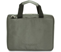 Notebook Laptoptasche 40 cm anthrazit