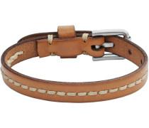 Armband »Vintage Casual Jf02374040« ocker