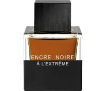 Eau de Parfum 'Encre Noire à l'Extrême'