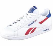 NPC UK RBK blau / rot / weiß
