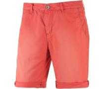 Shorts rot