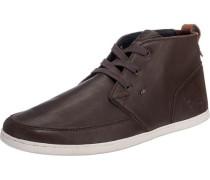 Symmons Sneakers braun
