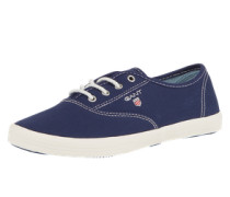 Sneaker 'New Haven' blau