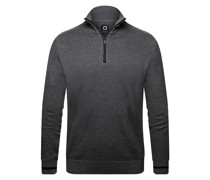 Pullover 'Maritime'