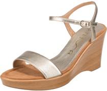 Sandalette 'Rita'