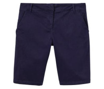 Shorts 'rylee' navy