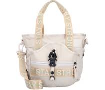 Handtasche 'Miss Mini Piece'