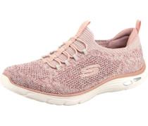 Sneaker 'Empire D´lux'