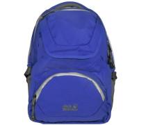 Kids Schoolbags Ramson 20 Rucksack 44 cm Laptopfach blau