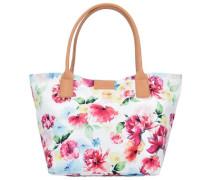 'Miri Flory' Shopper mischfarben