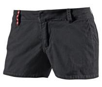 Shorts 'Kim' schwarz