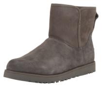 Boots 'Classic Slim-Cory' grau