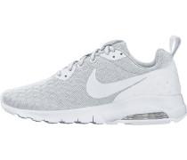 Sneaker 'Air Max Motion LW' weiß
