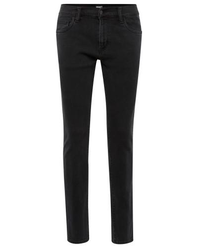 Jeans 'Rebel Pant' black denim