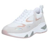 Sneaker 'hoa 1'