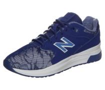 Sneaker 'k1550-Gog-M' blau