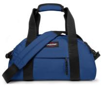 'Authentic Collection Compact 17' Reisetasche 45 cm blau
