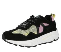 Sneaker 'Dynaflow'